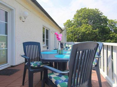 Photo for 2BR Apartment Vacation Rental in Hohenkirchen