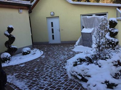 Photo for Holiday home Zschieck, Germany