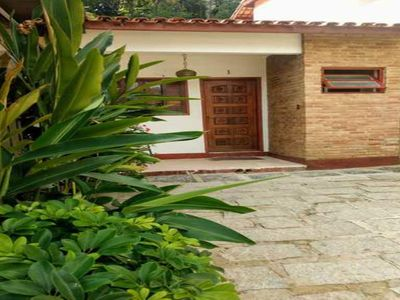 Photo for Chalet in gated community 100 meters from the beach