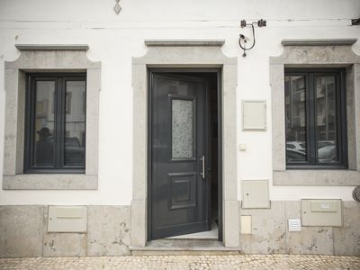 Photo for House located in downtown Faro