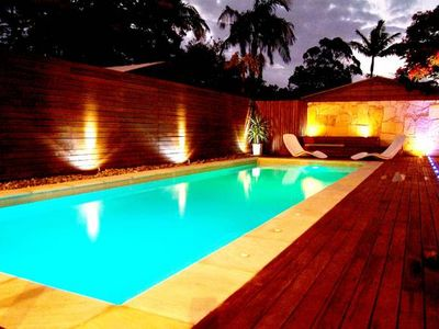 Photo for 4BR House Vacation Rental in Runaway Bay, QLD