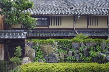 Photo for DEMIZU MACHIYA - Near Nijo Castle