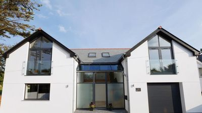 Photo for Amazing House in Bude, Near Beach and Pet Friendly