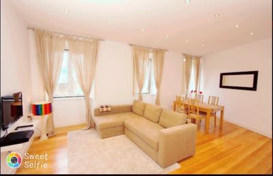 Photo for Lovely Apartment at Alfama - Center of Lisbon