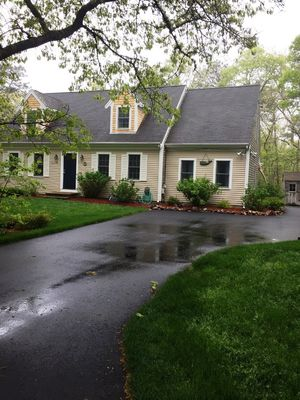 Photo for Immaculate home that is a Short Distance to Pleasant Bay!