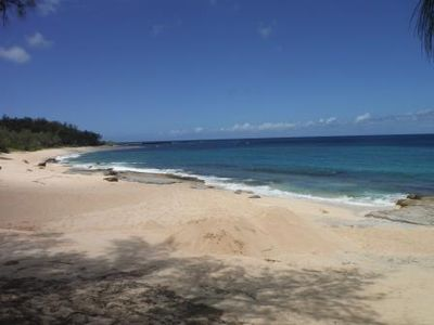 Photo for North Shore Turtle Bay Condo! Relax And Enjoy All The North Shore Has To Offer!