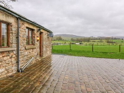 Photo for Orcaber Farm Retreat, AUSTWICK