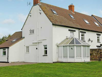 Photo for 3 bedroom accommodation in Coleford