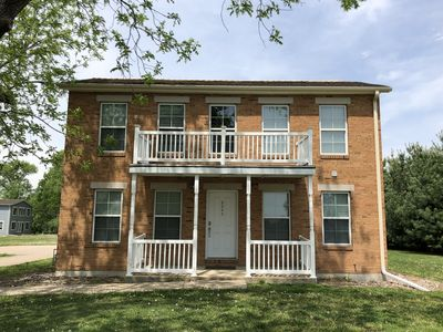 Photo for Mulholland Mansion House, NEWEST Vacation Home in Nauvoo, Sleeps Up To 34!