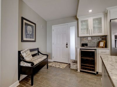Photo for Oceanfront Point unit