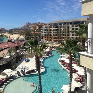 Photo for Huge 2bedroom Casa Dorada IN CABO SAN LUCAS SPRING BREAK 2018  MARCH 9-16 -18