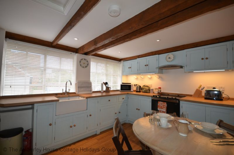 Room To Rent In Steyning