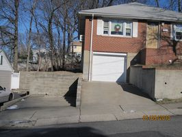 Photo for 3BR Hotel Vacation Rental in North Arlington, New Jersey