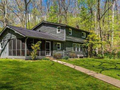 Photo for Ginley's Gulch Vacation Home