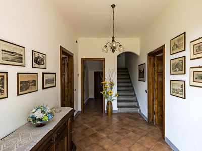 Photo for 4BR House Vacation Rental in Lucca, Toscana