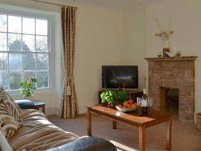 Photo for 2 bedroom accommodation in Lostwithiel
