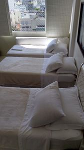 Photo for Ipanema, luxury, comfort and convenience