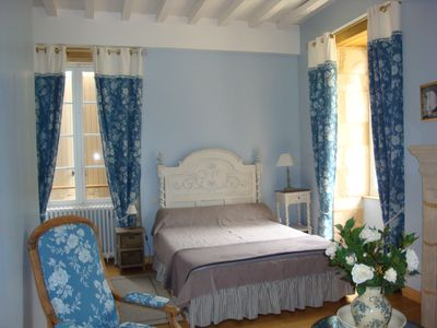 Photo for CHARMING GITE in the heart of PERIGORD (6 pers.)
