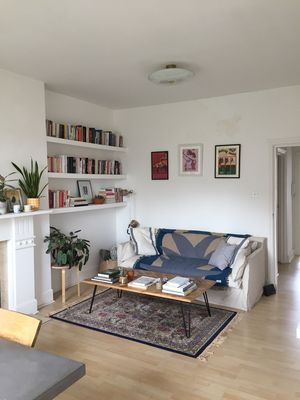Photo for Bright Maida Vale 2BR