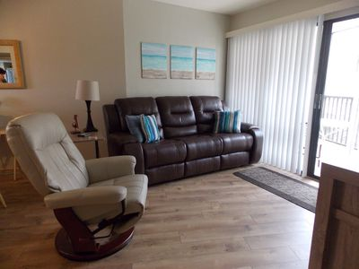 Photo for Affordable, accesible & updated Anglers Cove unit!