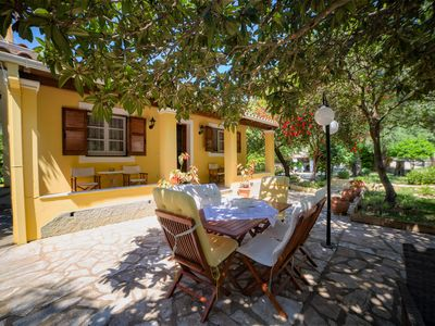 "Photo for Kineri Country House: ""An Exotic Mediterranean Escape"""