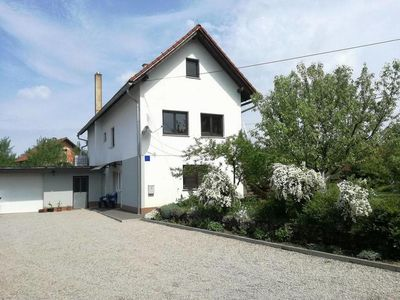 Photo for Apartment in Grabovac (Plitvice), capacity 2+2