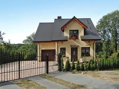 Photo for holiday home, Kolczewo  in Um Swinemünde - 6 persons, 3 bedrooms