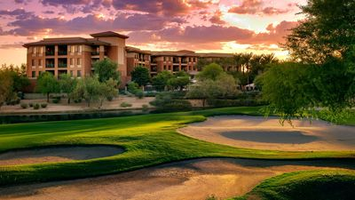 Photo for 1BR Resort Vacation Rental in Scottsdale, Arizona