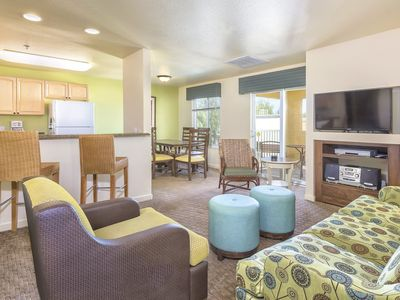 Photo for Save 10% Off on Weekly Stays