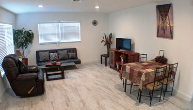 Photo for Sarasota Downtown All Inclusive Town house !!!