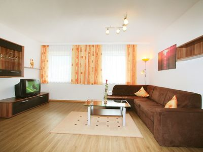 Photo for 2BR Apartment Vacation Rental in Fließ