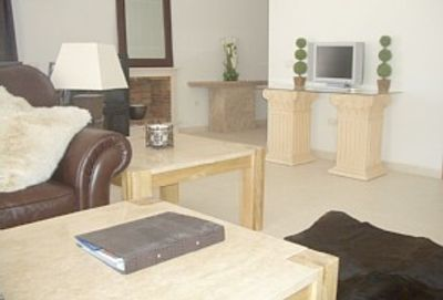 Photo for 2BR Apartment Vacation Rental in Benalmadena, Costa Del Sol, Andalusia