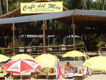 Photo for Cafe Del Mar - Near Palolem Beach