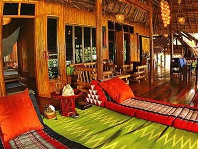 Photo for Natural Hut 4 Bedrooms Makmai 3 for 9ppl