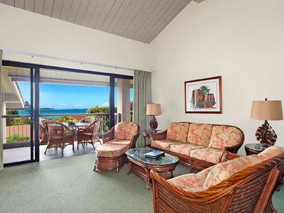 2 Bedroom, 2 Bath Condo On Incredible Kauai! June 12-19, 2020