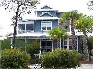 Photo for Family Friendly Beach Vacation Home
