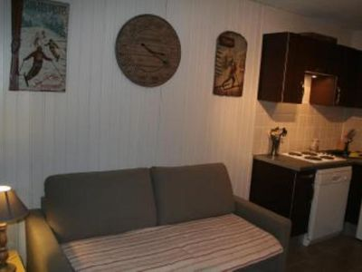 Photo for apartment in residence