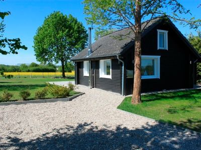 Photo for Holiday home for 4 guests with 65m² in Beldorf (3328)