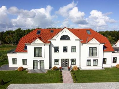 Photo for Apartments im Avalon Hotel Bellevue, Fehmarn  in Fehmarn - 2 persons, 2 bedrooms