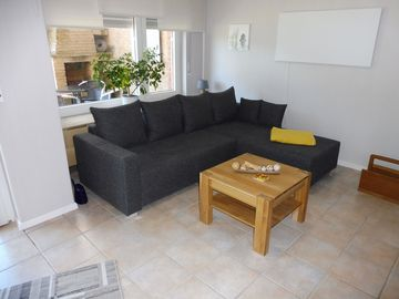 Search 144 holiday rentals