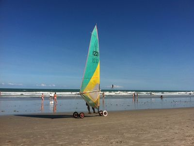 Photo for Beach Getaway! You'll love it! Just read our Reviews from recent guests!