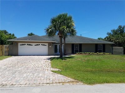 Photo for Booked thru March 2019 Beach House with ocean access 1000 ft away