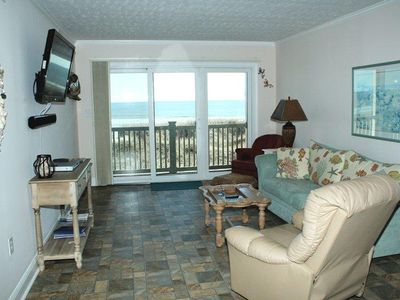 Photo for Kings View Villas D2
