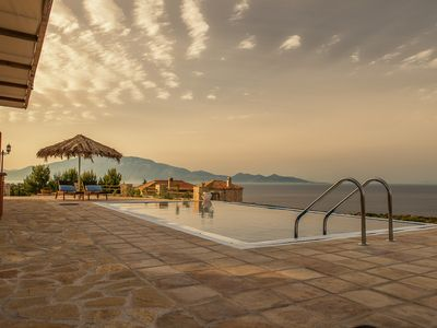 Photo for Villa Artemis in Zakynthos, Greece