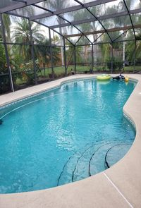 Photo for 4BR House Vacation Rental in Lake Mary, Florida