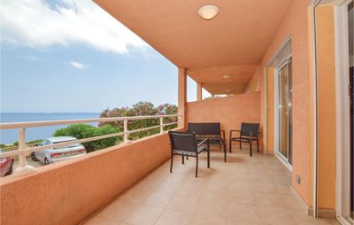 Photo for Apartment Vacation Rental in Luri