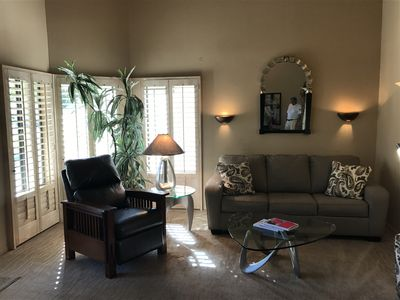 Photo for La Quinta Resort and Club 3 BR Home - Attractively Priced