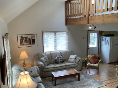 Photo for Beautiful Duplex in Lavallette call 201-280-0042 for details