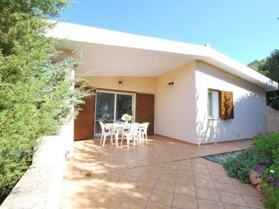 Photo for 3BR Villa Vacation Rental in Santa Teresa, Sardegna