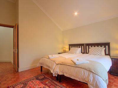 Photo for Vaal Manor - Family Home Rental